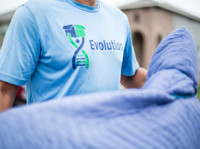 Evolution Moving Company Fort Worth (2) - Removals & Transport