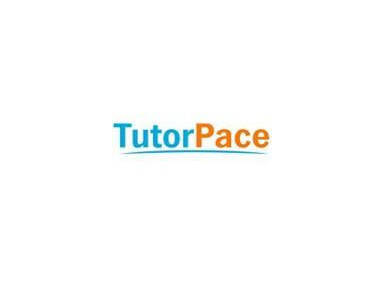 Online Tutoring - Tutors