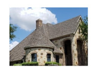 Texas Builders Inc. (1) - Roofers & Roofing Contractors