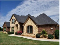 Texas Builders Inc. (3) - Roofers & Roofing Contractors