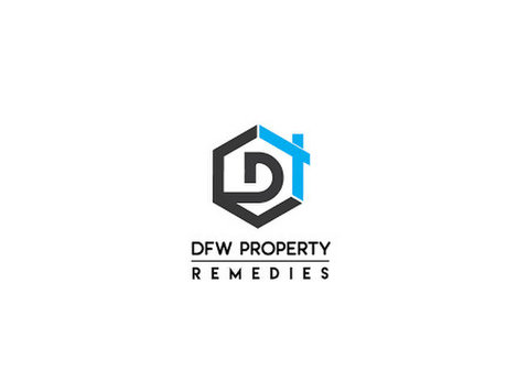 Dfw Property Remedies, Llc - Property Management