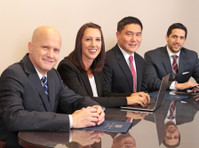 The Medlin Law Firm (1) - Lawyers and Law Firms