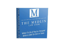 The Medlin Law Firm (5) - Lawyers and Law Firms