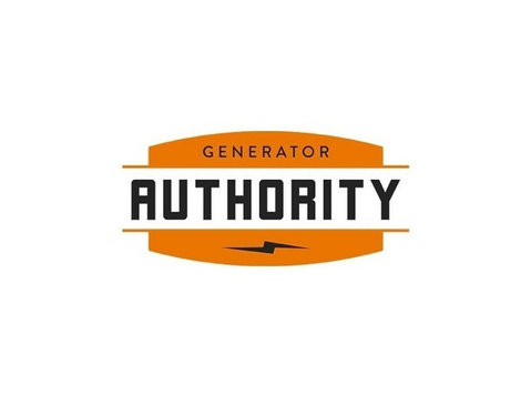Generator Authority - Shopping