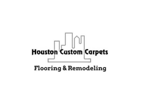Houston Custom Carpets Flooring and Remodeling - Home & Garden Services