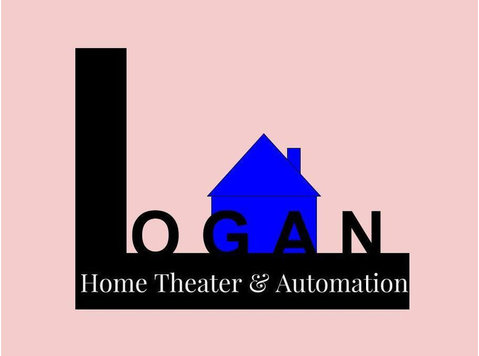 Logan Home Theater & Automation - Home & Garden Services