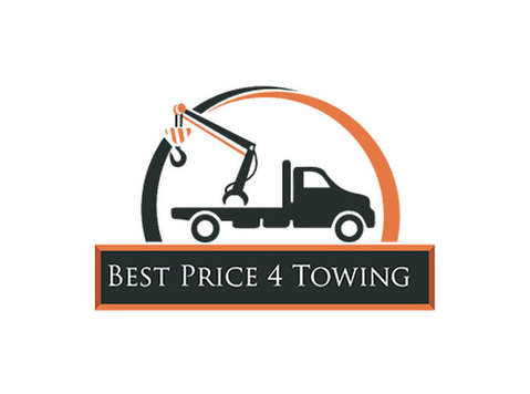 Best Price 4 Towing - Car Transportation