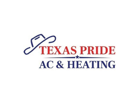 Texas Pride Ac & Heating - Plumbers & Heating