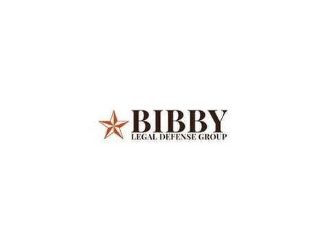 Bibby Legal Defense - Lawyers and Law Firms