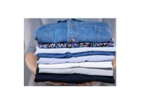 Sekco Laundry Services (3) - Home & Garden Services