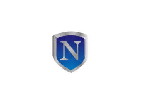 Noltensmeyer Insurance Services - Insurance companies
