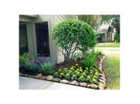 Pls Landscaping (1) - Gardeners & Landscaping