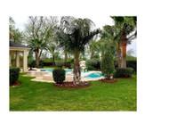 Pls Landscaping (3) - Gardeners & Landscaping