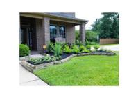 Pls Landscaping (4) - Gardeners & Landscaping