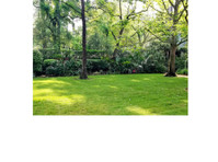 Pls Landscaping (6) - Gardeners & Landscaping