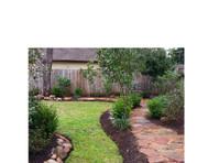 Pls Landscaping (8) - Gardeners & Landscaping