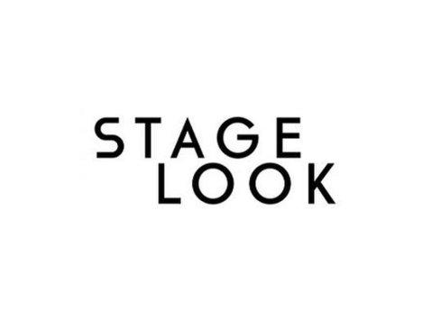 Stage Look - Furniture