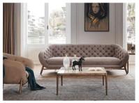 Stage Look (1) - Furniture