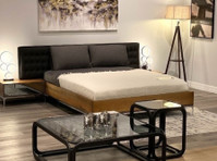 Stage Look (2) - Furniture