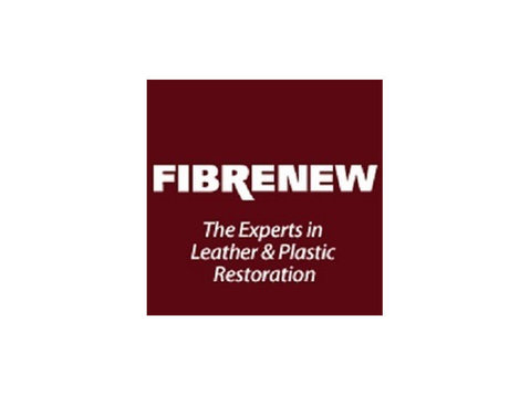 fibrenew central houston - Furniture