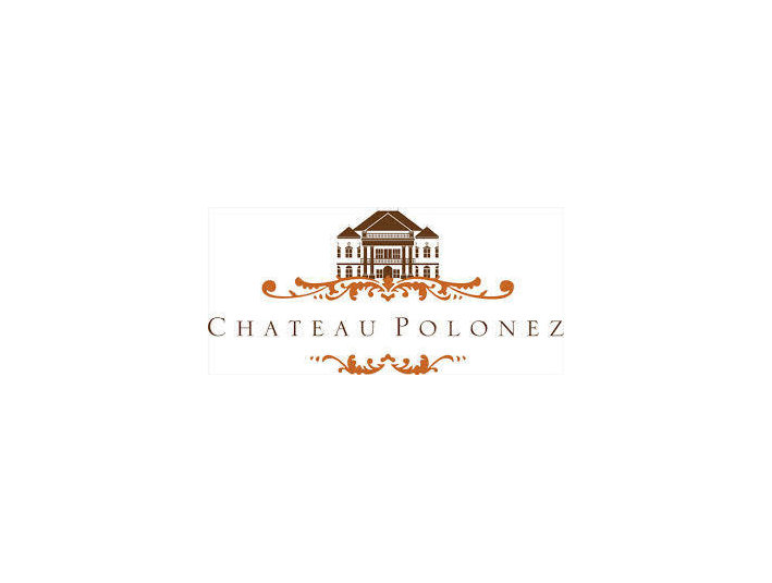 Chateau Polonez - Accommodation services