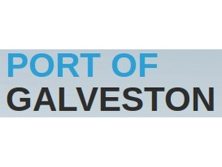 Port Of Galveston Parking - Travel sites