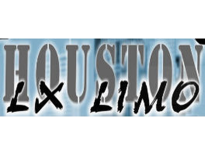 Houston LX Limo - Travel sites