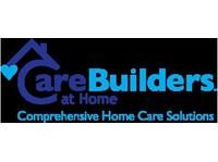 CareBuilders at Home-Lake Jackson - Alternatieve Gezondheidszorg