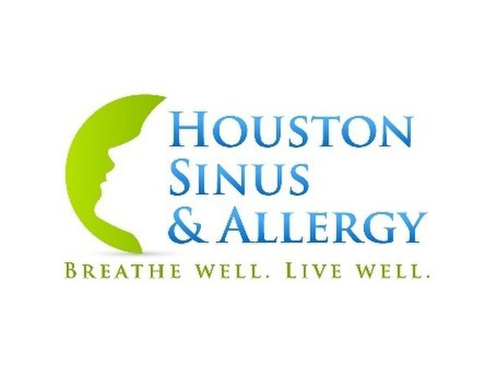 Houston Sinus and Allergy - Doctors