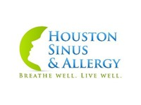 Houston Sinus and Allergy - Artsen