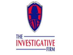 The Investigative Firm - Security services