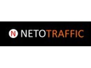 Netotraffic - Marketing & PR