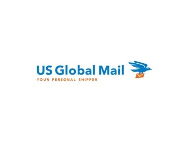 US Global Mail - Services postaux