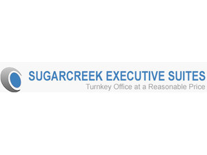 Sugarcreek Executive Offices - Office Space