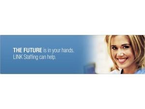 Staffing Agencies in Katy Tx - Consultancy