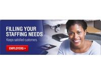 Staffing Agencies in Katy Tx (1) - Consultancy