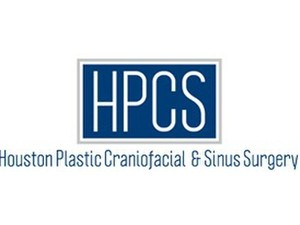 Houston Plastic Craniofacial & Sinus Surgery - Doctors
