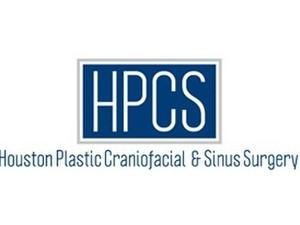 Houston Plastic Craniofacial & Sinus Surgery - Doctors