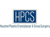 Houston Plastic Craniofacial & Sinus Surgery - Artsen