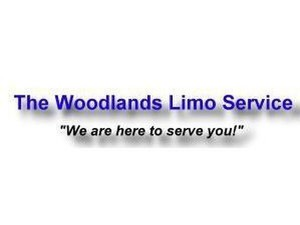 The Woodlands Limousine Service - Car Transportation