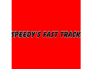 Speedy's Fast Track - Expat Clubs & Associations
