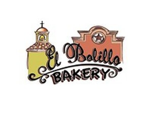 El Bolillo Bakery - Business & Networking