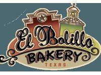 El Bolillo Bakery - Food & Drink