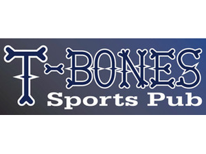 T bones Sports Pub - Restaurants