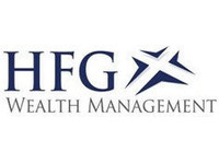 hfg wealth management - Financial consultants