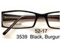 Modern Opticals (2) - Opticians