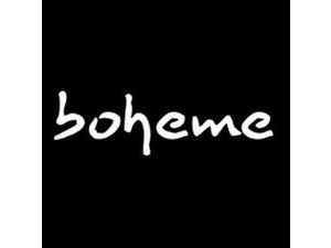 Bar Boheme - Restaurants