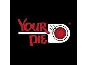 Your Pie - Restaurants