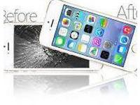 Ss Cell Phone & Gadget Repair (1) - Computer shops, sales & repairs