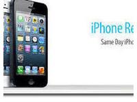 Ss Cell Phone & Gadget Repair (2) - Computer shops, sales & repairs